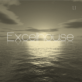 Excelhouse 1.1