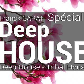 Spécial Deep House