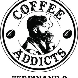 Coffee Addicts - No. 1