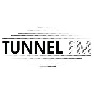 Aki Bergen (Exclusive Guestmix) - The Catch Radioshow 026 on Tunnel FM [Dec 2014]