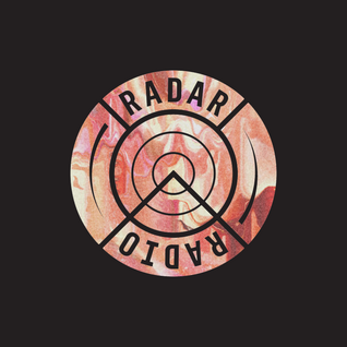 Radar Radio Show #3 - 15 June 2015