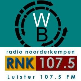 Radio Noorderkempen - Week 3