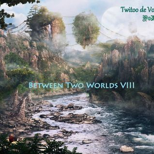 Between Two Worlds Episode 002 (BTW 8 special - Hour 2 by Twitoo de Voun)(26-05-2011)