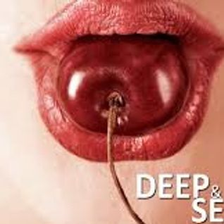 IN THE HOUSE - DEEP SOULFUL HOUSE VOL 2