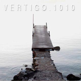 Vertigo - 10/10