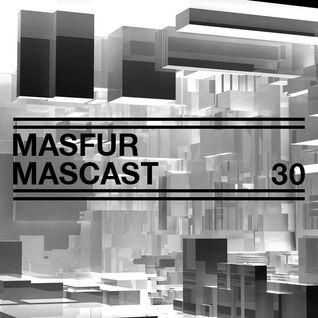 Mascast#030