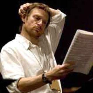 Simon Keenlyside in Recital – Schubert, Wolf, Brahms; Graham Johnson, piano; Wien 2010