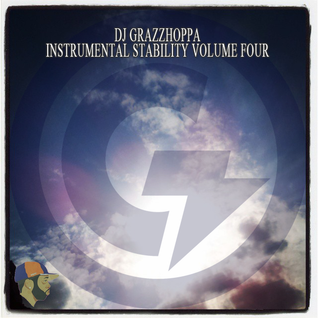 INSTRUMENTAL STABILITY VOLUME FOUR