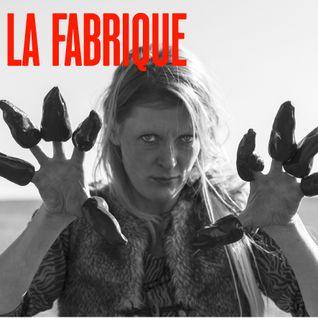 La Fabrique #11, Gala Dada & CO