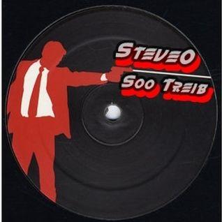 SteveO - Soo Treib