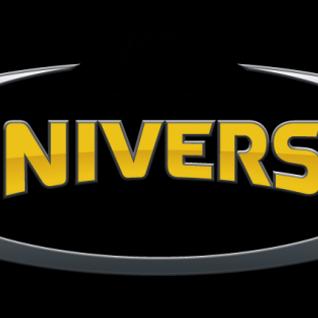 UniVerSe - Into A Trance!