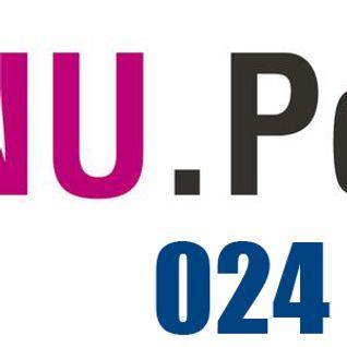 NU Podcast 024 - Segment