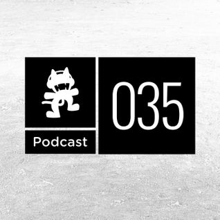 Monstercat Podcast Ep. 035