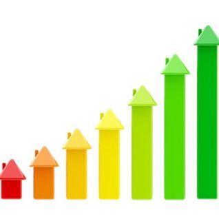 Housing inventory increasing 2016-162