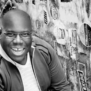 Carl Cox (Live from Space, Ibiza) Essential Mix 15/08/1999