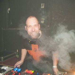 Dj Frank BPM - Bunker Remember Party 22.08.2015