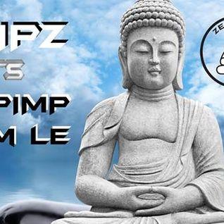 Electro Pimp on Zentripz