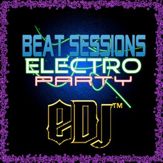 Beat Sessions ElectroParty