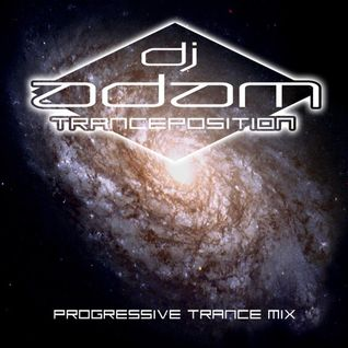 "EPISODE 11, ""TRANCEPOSITION"" by DJ ADAM"