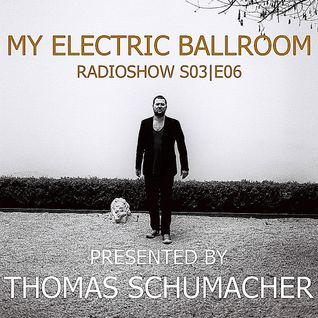 My Electric Ballroom (S03 E06)