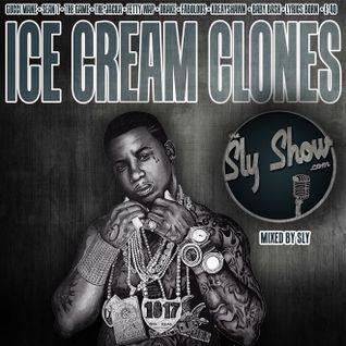 Gucci Mane, Gorilla Zoe, GunPlay, Fetty Wap, Mac Dre, The Jacka, Lyrics Born, Xzibit, E-40, Big Sean