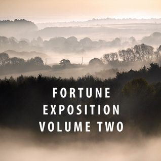 Fortune - Exposition Volume Two