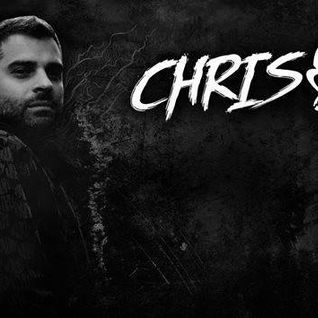 Chris Voro - Trance Energy Radio, Guest Of The Week