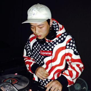 DJ Charlie Mix.