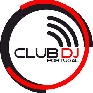 DJ Joshua @ Special Mix for Club Dj Portugal 03-2016