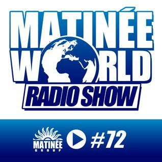 Matinéeworld 72