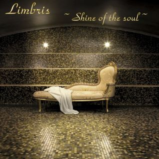 Limbris - Shine of the soul
