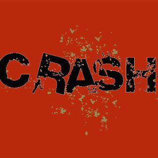 M-CRASH!(2hourMegamix!) The Oldroots Vs The New