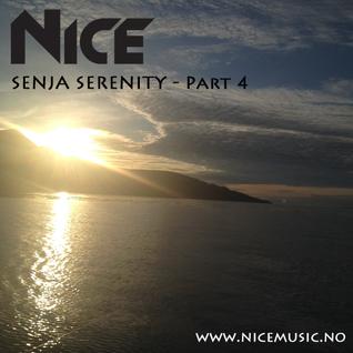 NiCe - Senja Serenity - Part 4