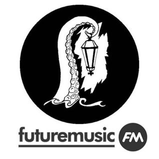 Tactus - Future Music FM Guest Mix (2013.12.27)