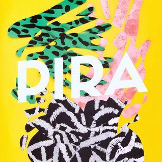 Pira #01