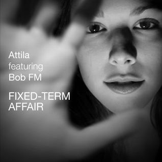 Fixed-Term Affair feat. Bob FM