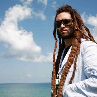 Best of Alborosie (mix Rastafarijanac)