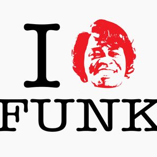 Don Fino presenta FUNK MIX