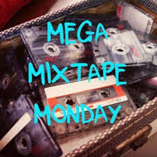 DJ Craig Twitty's Monday Mixdown (18 July 16)