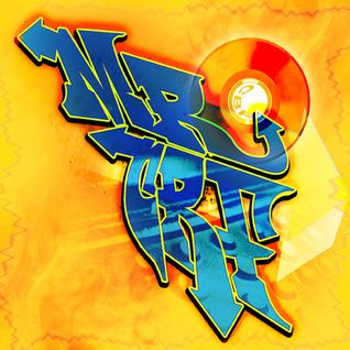 Critical Beatdown Hiphop Show (172) Rapstation Radio