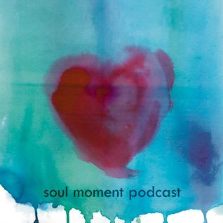 DIbug - soul moment minimix vol1