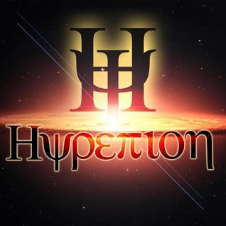 Hyperion on Drumandbass.Filth.FM 9/9 Pt 1