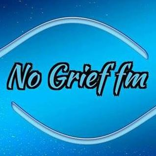 Dave Bolton - No Grief FM Mix 27/07/16