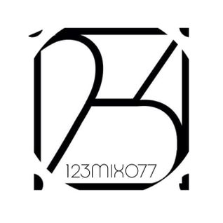 12-3 Mix 077 - Orphans STHLM