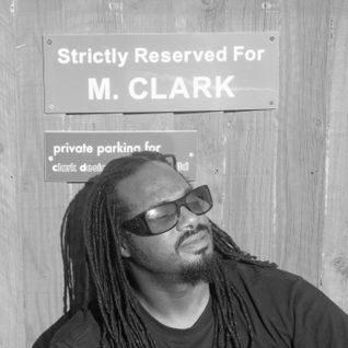 Mike Agent X Clark mix OCT 2013 Strictly Beatdown Presents on Afrodisiak