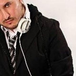 Tap' In The Beats | Ep. 19 | Radio DJ USA