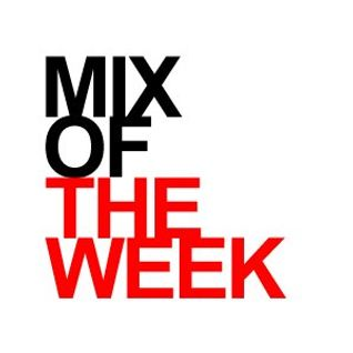 ZIP FM / Mix Of The Week / 2013-12-13