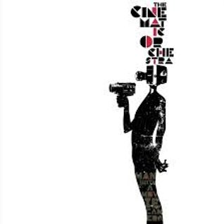 Tribute to The Cinematic Orchestra#