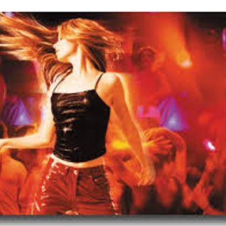 Msd.Remixes ... Club Dance Mission Vol. 10