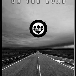 FEL & RAWLER - NUCLEO ON THE ROAD